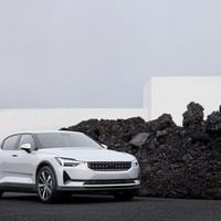 Polestar broadens appeal - and range - of stylish EV