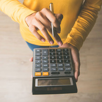 Low numeracy levels costing workers an average £1,500 a year