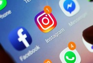 Users could soon hide 'like' counts on Instagram and Facebook