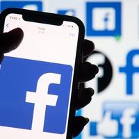 Ireland's online privacy watchdog to investigate Facebook over data breach