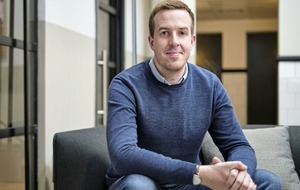 Belfast fintech firm in fresh funding round for new bank-linked loyalty platform