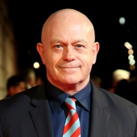 Duke of Edinburgh's Award part of Philip's legacy, says Ross Kemp