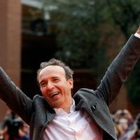 Roberto Benigni to get lifetime achievement award at Venice Film Festival