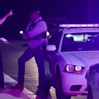 FedEx gunman legally bought rifles despite red flag laws, US police say