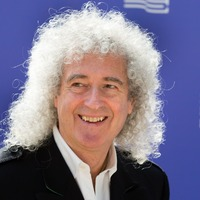 Brian May's surprise revelation about A Night At The Opera album