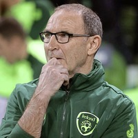 Martin O'Neill on being pulled out of Championship game and how Brian Clough ended his designs on law