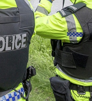Man (23) arrested after serious assault in Craigavon