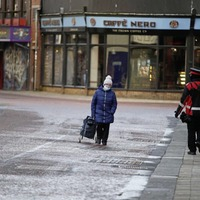 Glyn Roberts: Reopening our high streets needs better co-ordination