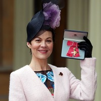 Helen McCrory: Stage and screen star who carved out complex characters