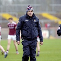 Finding enough A-type players is the key: Kevin Walsh