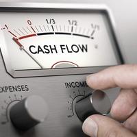 Darren McDowell: Surviving a crisis as a family business - cashflow considerations