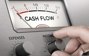 Darren McDowell: Surviving a crisis as a family business - cashflow considerations