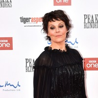 'Beautiful and mighty' Harry Potter star Helen McCrory dies aged 52