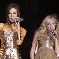 Spice Girls send love to 'spicy sister' Victoria Beckham on her birthday