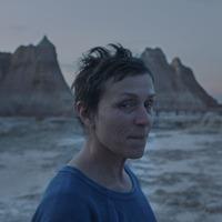 Real-life nomad of Nomadland hopes Oscar-tipped film inspires others