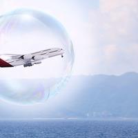 Australia and New Zealand open travel bubble