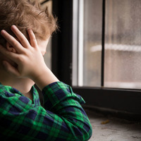 'Desperate' parents opting to pay up to £1,400 for private autism assessments