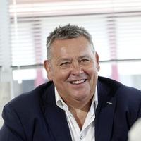Ardmore up four places in prestigious UK marketing rankings