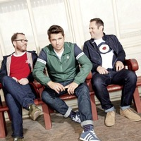 Pete Ellard from Scouting For Girls talks 80s cover versions and remembering how to play live post-lockdown