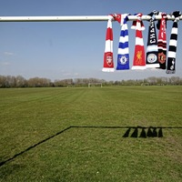 Uefa President issues international ban threat to Super League stars