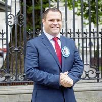Brian Feeney: At long last, Dublin politicians take a major step forward