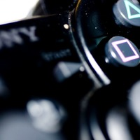 PlayStation Store for PS3 and PS Vita to remain after Sony U-turn