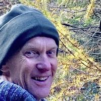 Further 209 neurology patients of Dr Michael Watt recalled