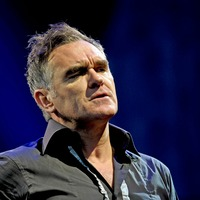 Morrissey's manager criticises The Simpsons for parody of the singer