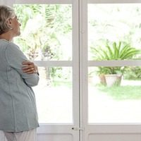 Ask Fiona: I love my home but I'm lonely