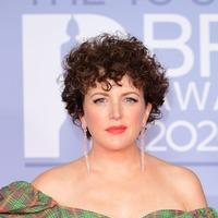 Annie Mac leaving Radio 1 after 17 years