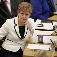 Tom Collins: Scottish voters will hammer another nail in UK coffin