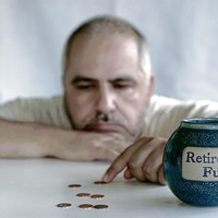 Third of people close to retirement 'have accelerated plans due to coronavirus'