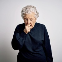 Ask the GP: Physiotherapy can help to ease chronic coughing