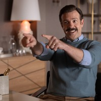 Apple reveals premiere date for second series of award-winning comedy Ted Lasso