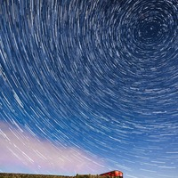 Lyrid display to delight skygazers with up to 18 meteors per hour