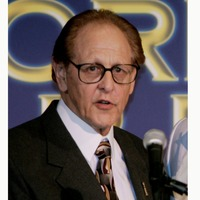 Golden Globes group ousts senior member over BLM email