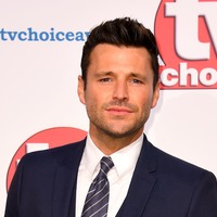 Mark Wright weighs in on European Super League