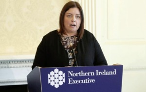 Newton Emerson: Sinn Féin has opportunity to preside over positive housing boom