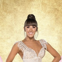 Strictly's Janette Manrara: I can't wait to perform on stage again