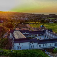 Salthouse restaurant proposal in Ballycastle will create 30 jobs