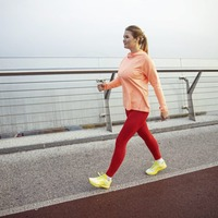 Marie Louise McConville: New walking regime has me hobbling along in agony