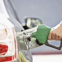 Clothing and fuel price hikes put inflation back on the rise