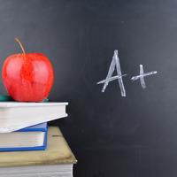 Socio-economic dimension to integrated education more important