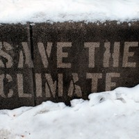 Swift action 'could help avert consequences of climate change tipping points'