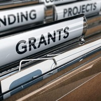Applications open for £50,000 large business Covid grant