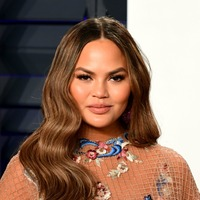 Chrissy Teigen reveals words of support from Meghan after miscarriage