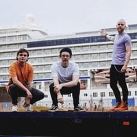 Noise Annoys: New music from Ferals and Comrade Hat, Stendhal announces first line-up and Problem Patterns play virtual gig