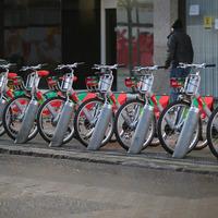 Urgent investment to properly pedestrianise Belfast city centre