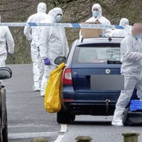 PSNI opens major incident portal in investigation into attempted murder of female officer