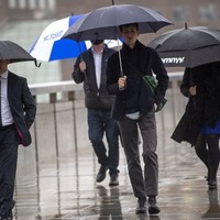 Met Office and Microsoft to build world-leading computer to forecast weather